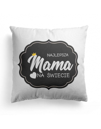 Panel Poduszkowy Dzień Matki