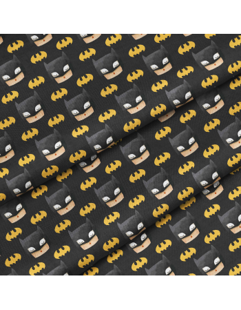 Batmans- fabric by meter