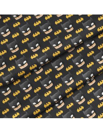Kolekcja Batman- tkanina na metry