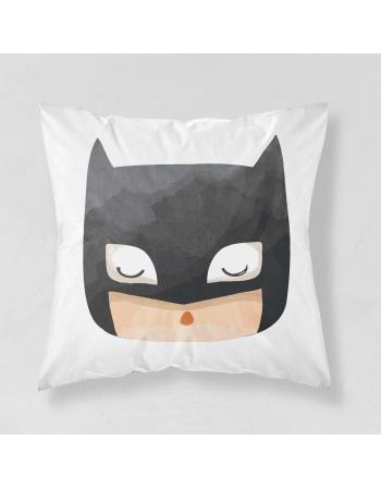 Kolekcja superbohaterowie- batman