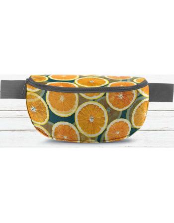 Panel na nerkę pomarańcze