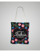 Babcia - Bag Panel | Bag Fabric