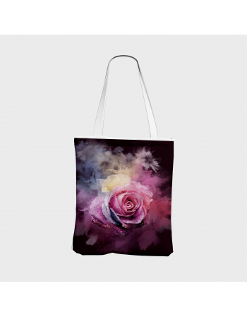 Teacher day - tote bag panel