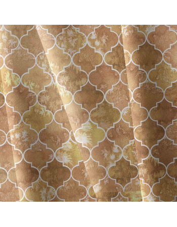 Morocco SS2020 - fabric by metre