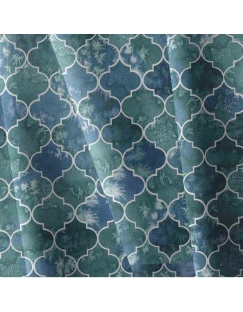 Maroko Kolekcja 2020- tkanina na metry