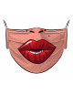 Face Mask panel Cotton