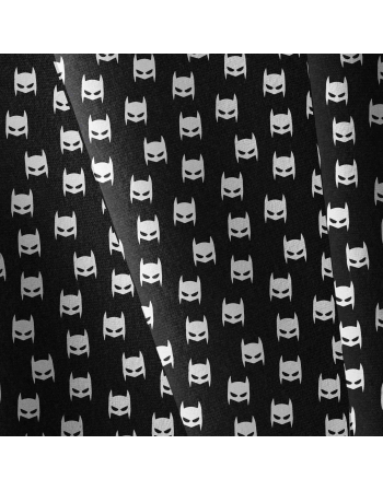 Batman - fabric by meter